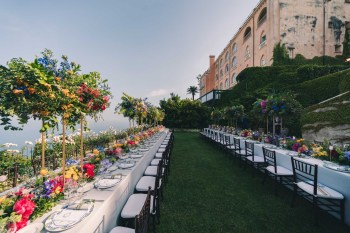 ravello-wedding-hotel-caruso-kate-jonathan-details-46