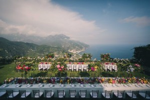 ravello-wedding-hotel-caruso-kate-jonathan-details-5