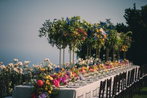 ravello-wedding-hotel-caruso-kate-jonathan-details-9a