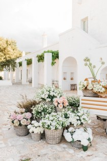 symbolic-wedding-in-puglia-001