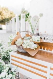 symbolic-wedding-in-puglia-003