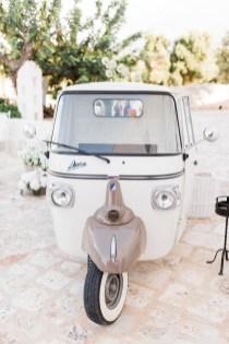 symbolic-wedding-in-puglia-004