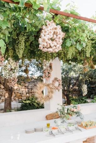 symbolic-wedding-in-puglia-010