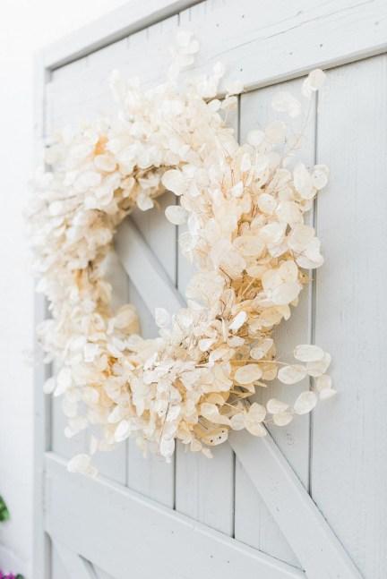 symbolic-wedding-in-puglia-044