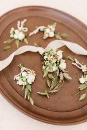 symbolic-wedding-in-puglia-093