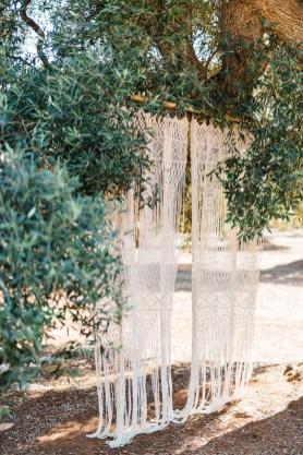 symbolic-wedding-in-puglia-114