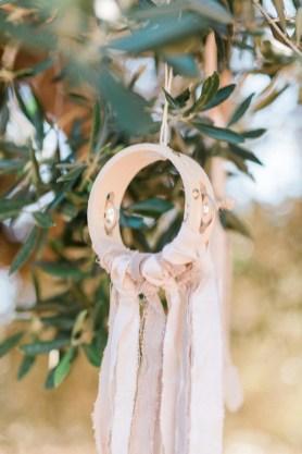 symbolic-wedding-in-puglia-118