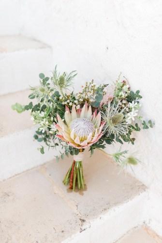 symbolic-wedding-in-puglia-123