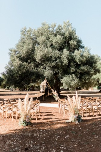 symbolic-wedding-in-puglia-161