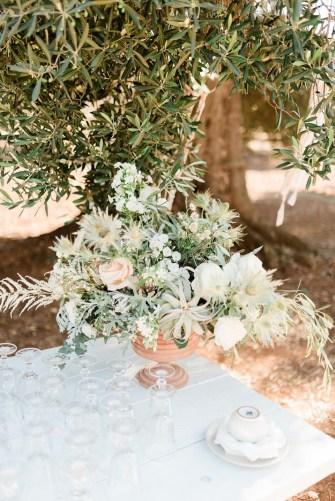 symbolic-wedding-in-puglia-163