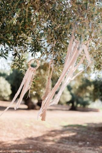 symbolic-wedding-in-puglia-165
