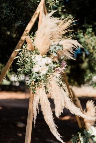 symbolic-wedding-in-puglia-166