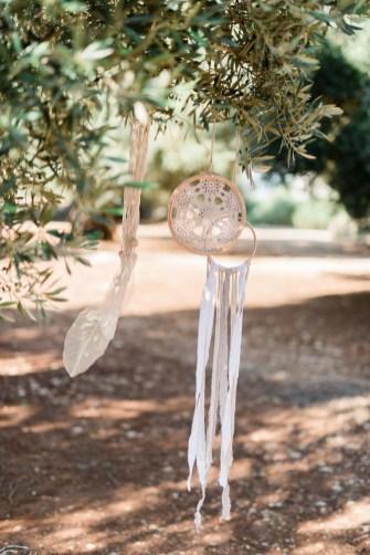 symbolic-wedding-in-puglia-176