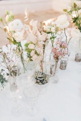 symbolic-wedding-in-puglia-322