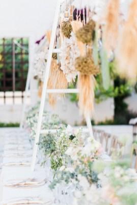 symbolic-wedding-in-puglia-349