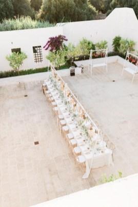 symbolic-wedding-in-puglia-450