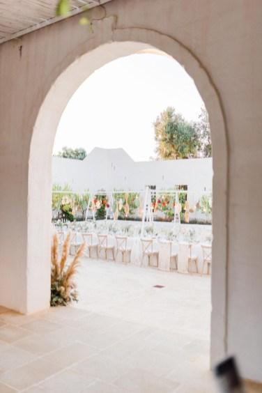 symbolic-wedding-in-puglia-479