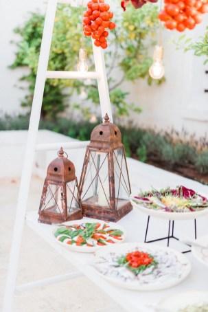 symbolic-wedding-in-puglia-487