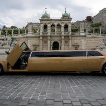 exclusive limuzin-limuzin bérlés budapest (1)