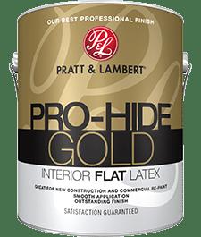 1gal_phg_int_flat_latex
