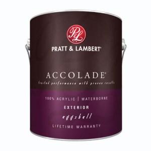 Accolade-Ext-Eggshell-gal