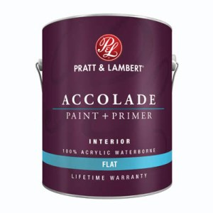 Accolade-Int-Paint-+-Primer-Flat-gal