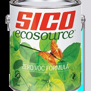 SICO_ecosource_E_1