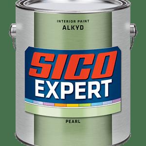 sico_expert_alkyde_e