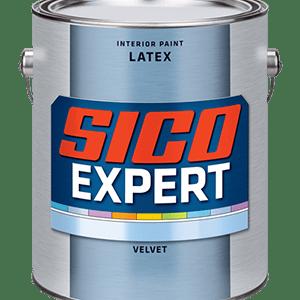 Sico Expert