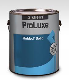 rubbol-solid-ca