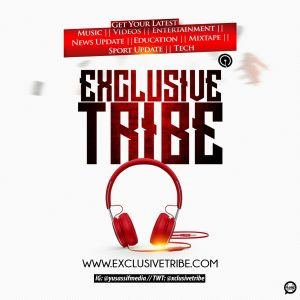 Contact Exclusivetribe