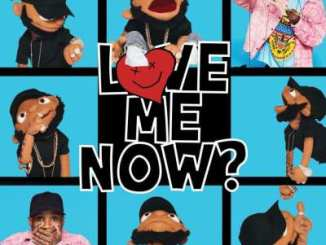 tory lanez love me now? album duck my ex mp3/zip download