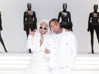 tyga ft nicki minaj drip mp3 and video download