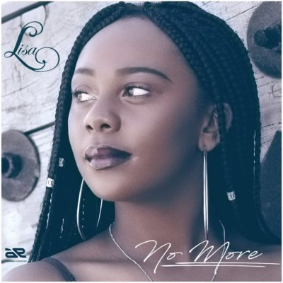 losa no more mp3 download