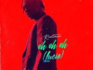 runtown oh oh oh mp3 download