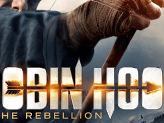 robin hood the rebellion mp4 eng subtitle download