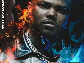 tee grizzley 1 night ft. quavo mp3 download