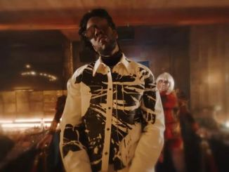 2 Chainz – Girl's Best Friend ft. Ty Dolla Sign