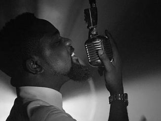 sarkodie rush hours mp3