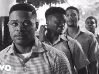 falz moral instruction video