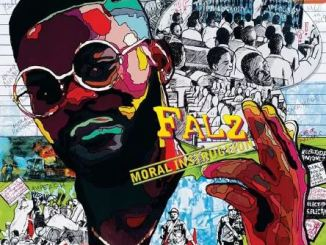 falz moral instruction full album zip download
