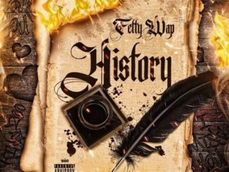 Fetty wap history mp3