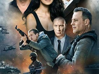 the brave 2019 free mp4 movie download