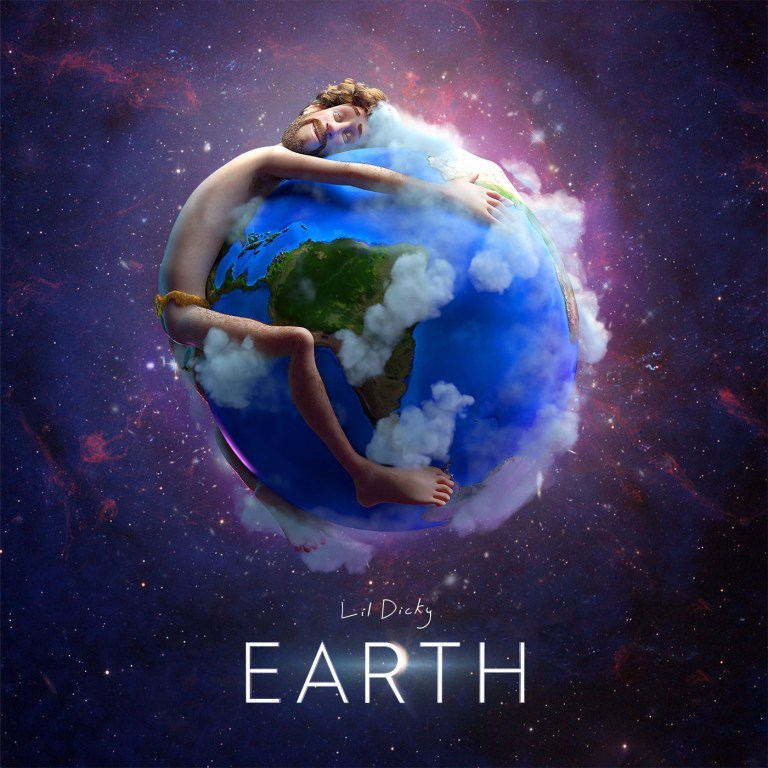 lil dicky earth ft Justin bieber x ariana grande mp3