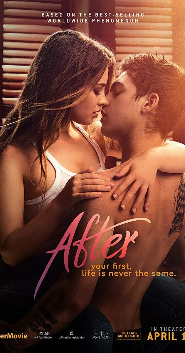 After 2019 hd movie download