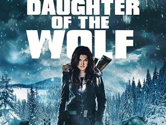Daughter of the Wolf 2019 action movie mp4