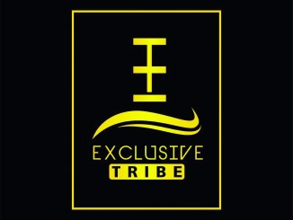Exclusivetribe media inc. new logo cover