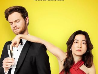 Plus one 2019 hd download