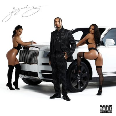 tyga legendary album mp3 zip