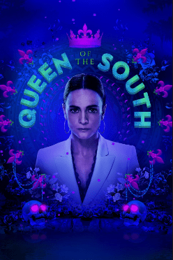 queen-of-the-south-exclusivetribe